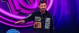 Comedy Баттл от 13.03.2020 смотреть онлайн